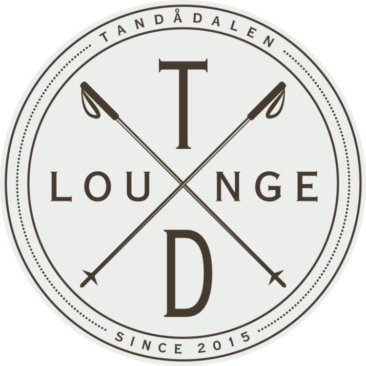 TD lounge